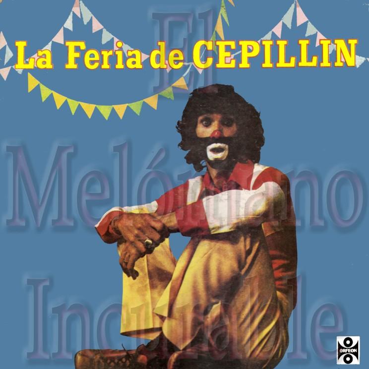 CEPILLIN copia