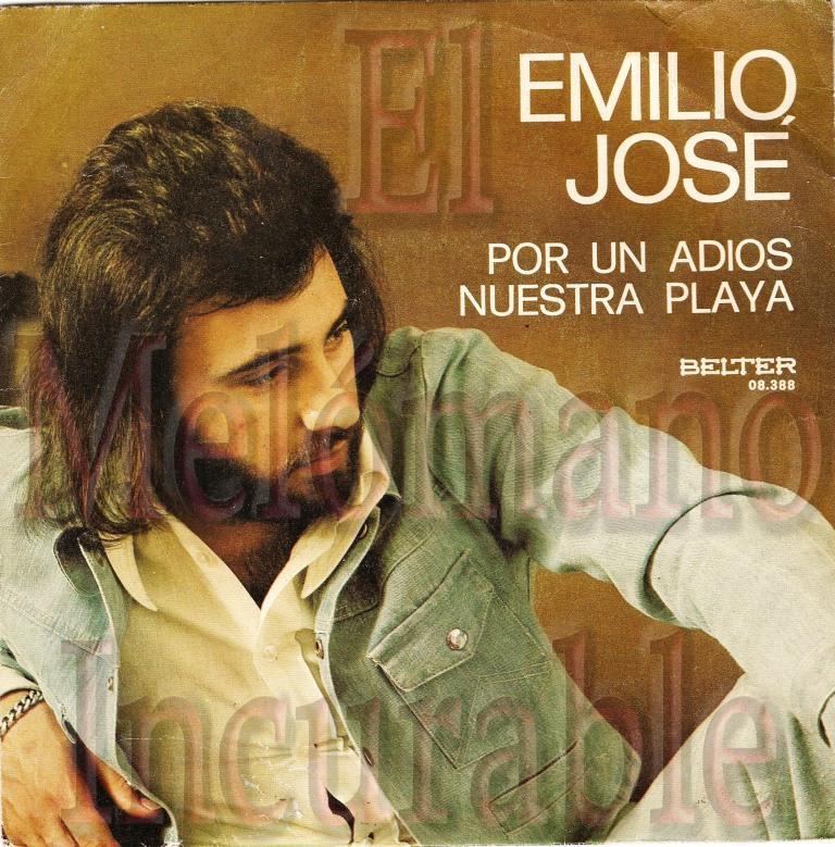 Emilio Jose 1 copia