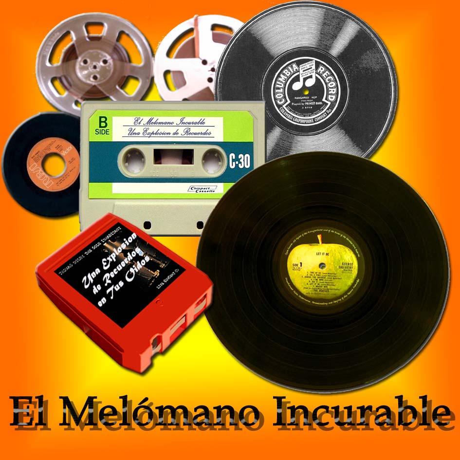 melomano-inc-copia1.jpg