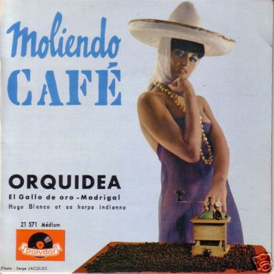 Moliendo_cafe_-_Hugo_Blanco