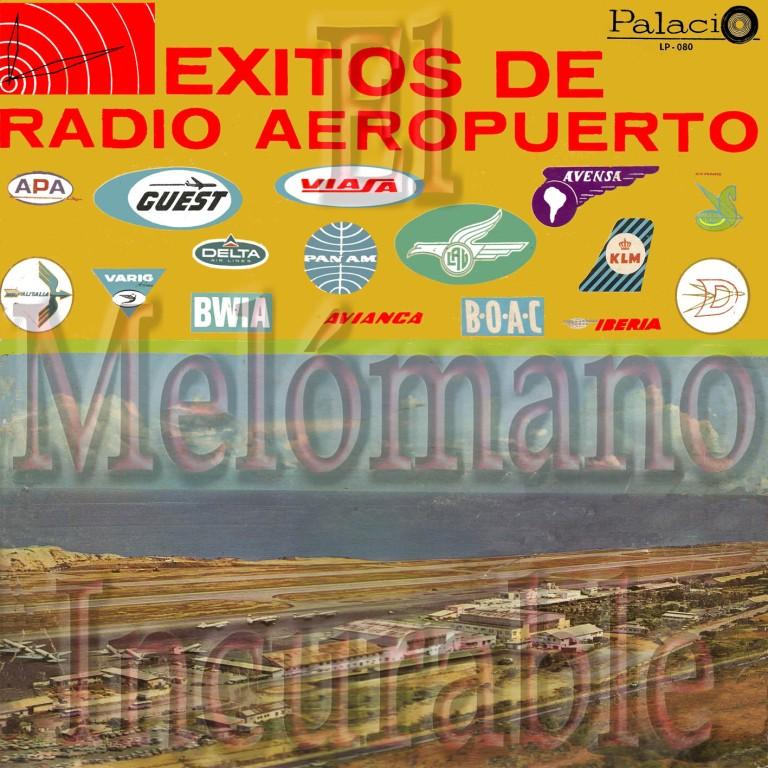 RADIO AEROPUERTO copia