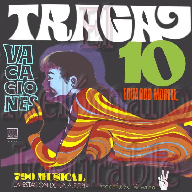 TRAGA 10 72 copia