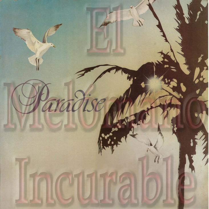 paradise copia