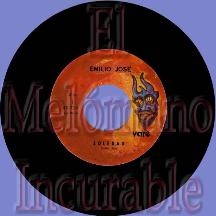 EMILIO JOSE 2 copia