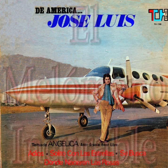 JOSE LUIS R copia