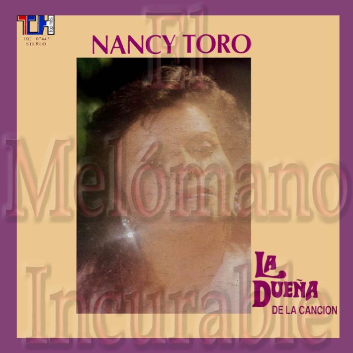NANCY TORO copia