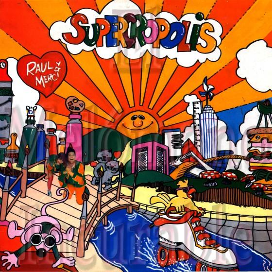 supercropolis1 copia