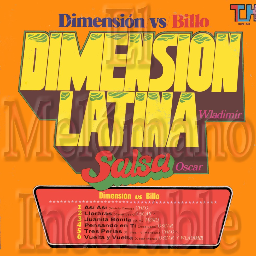 DIMENSION LATINA copia