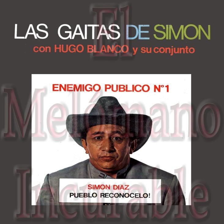 SIMON DIAZ 3 copia