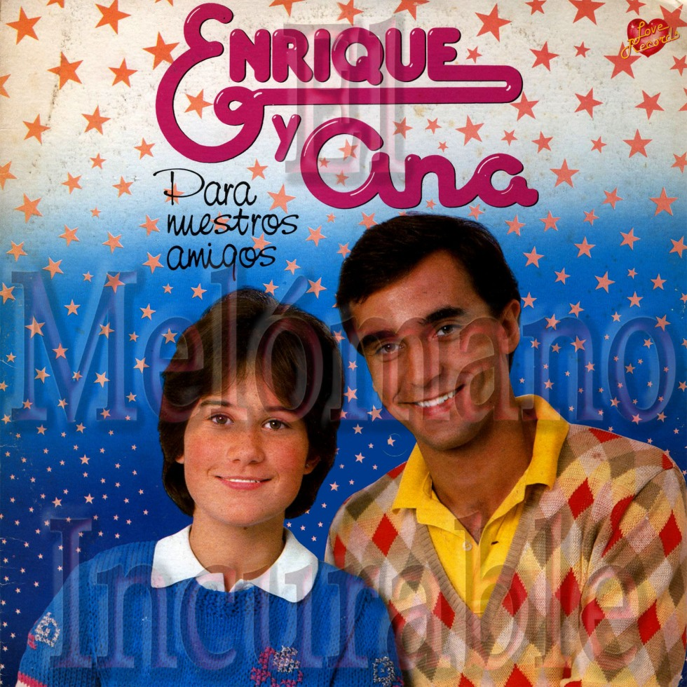 ENRIQUE Y ANA copia