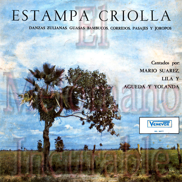 ESTAMPA CRIOLLA copia