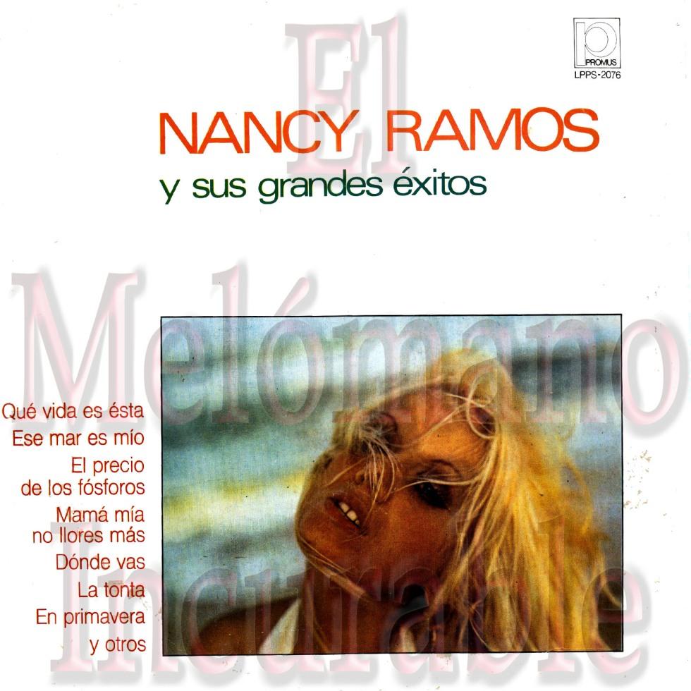 NANCY RAMOS copia