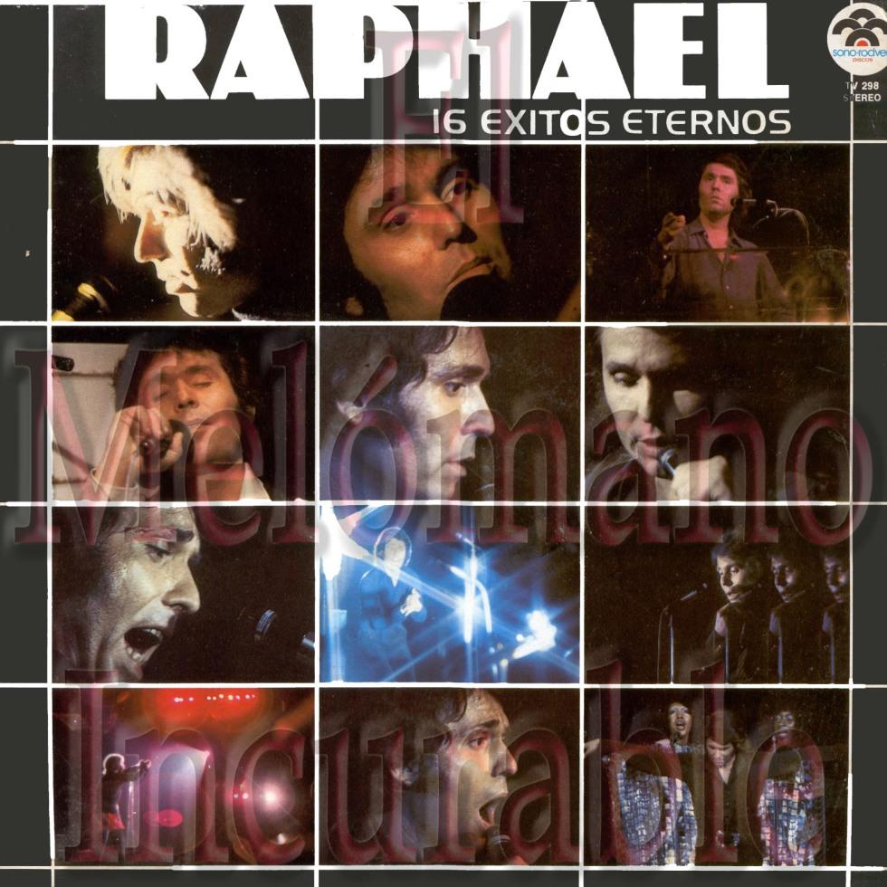 RAPHAEL copia