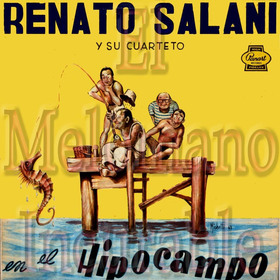 renato salani 1 copia