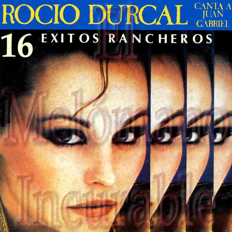 Rocio Durcal copia