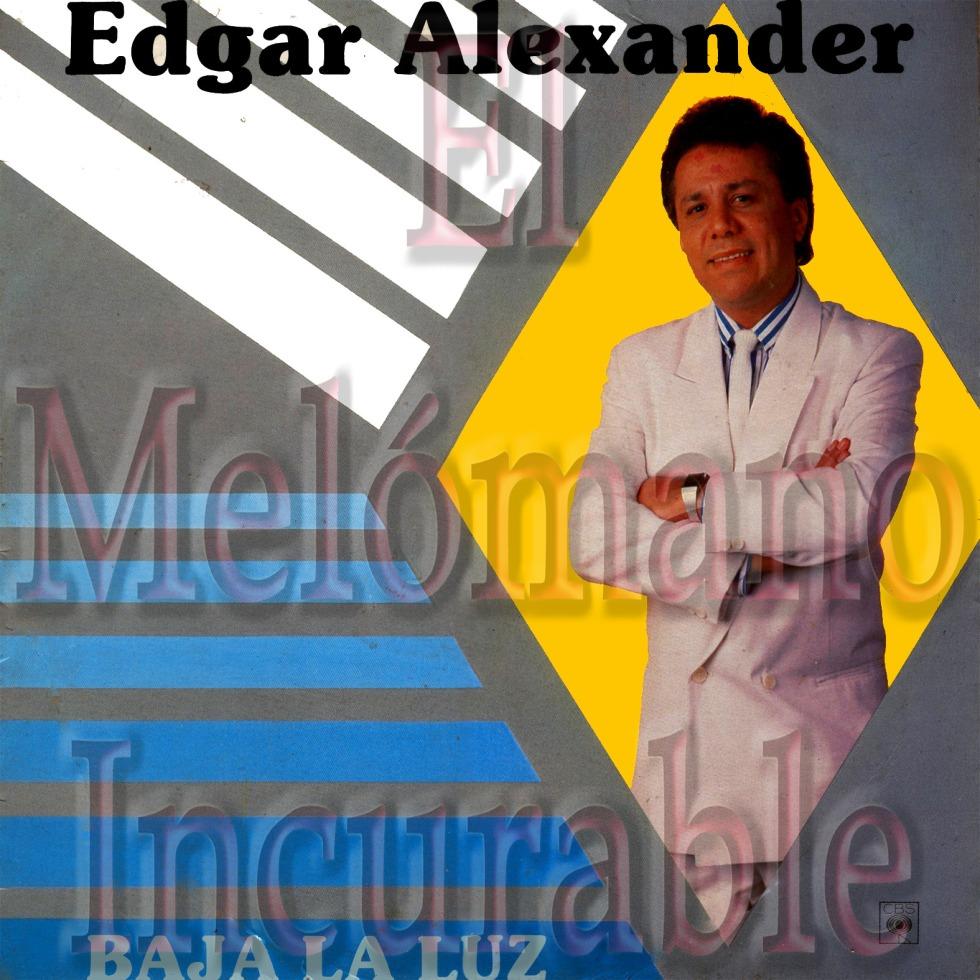 EDGAR ALEX copia
