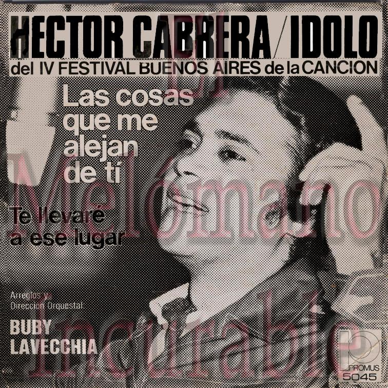 HECTOR CABRERA 45 copia