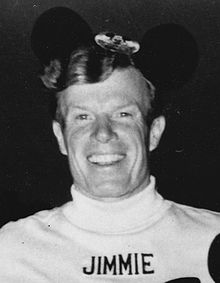 220px-The_Mickey_Mouse_Club_Mouseketeers_Jimmie_Dodd_1956