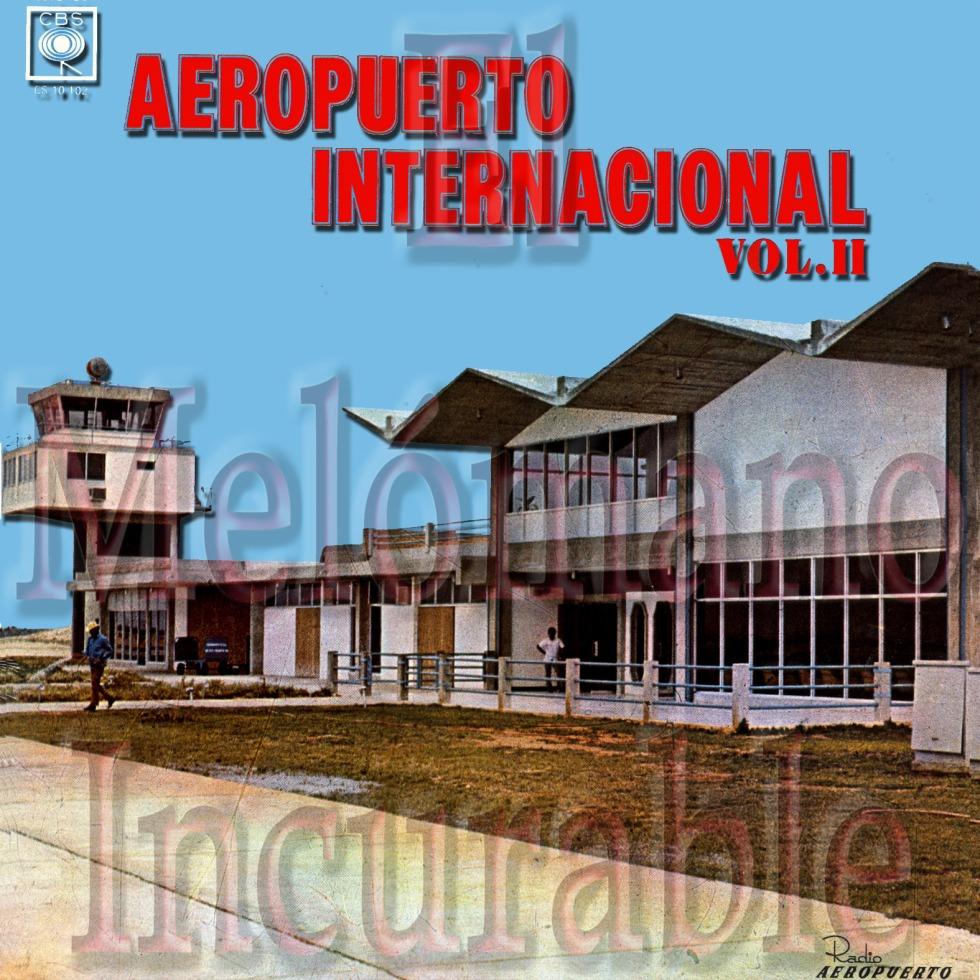 aeropuerto internacional 2 copia