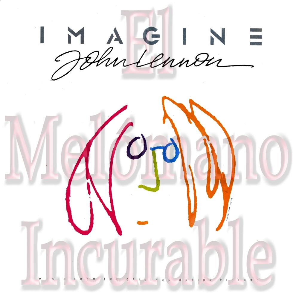 IMAGINE copia