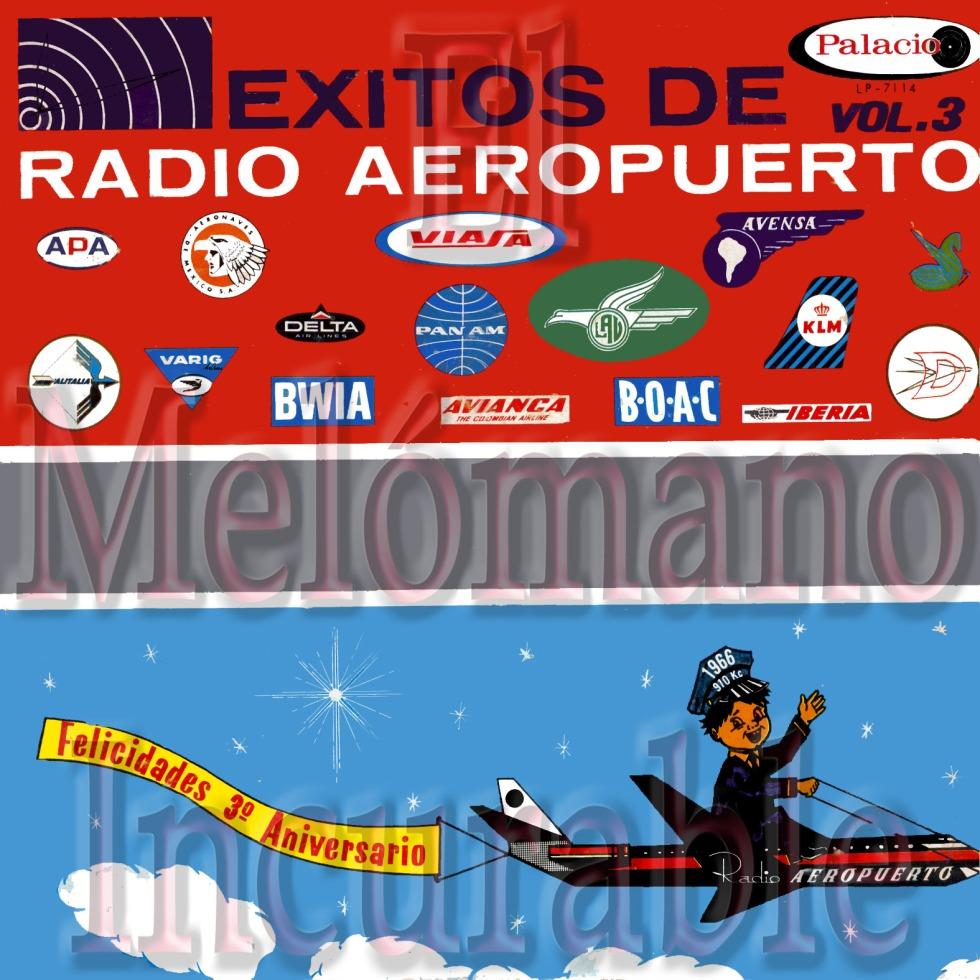 RADIO AEROPUERTO 3 copia