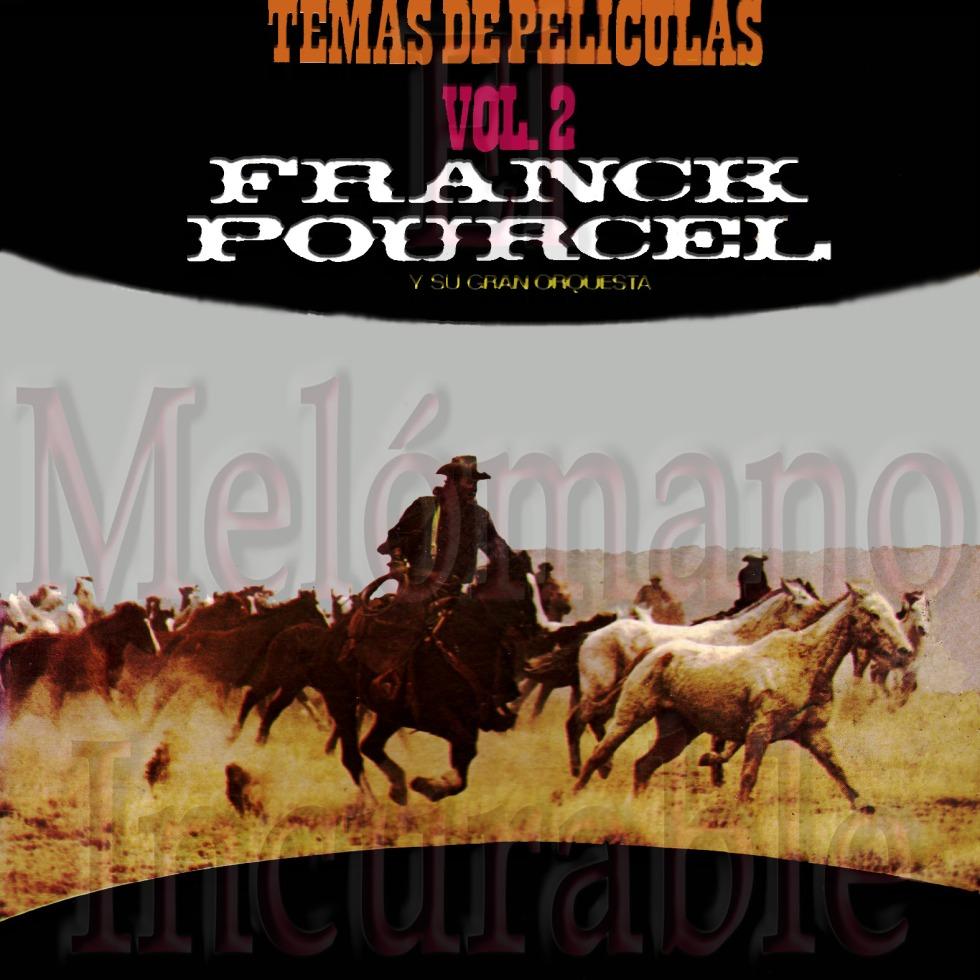 FRACK P PELICULAS copia
