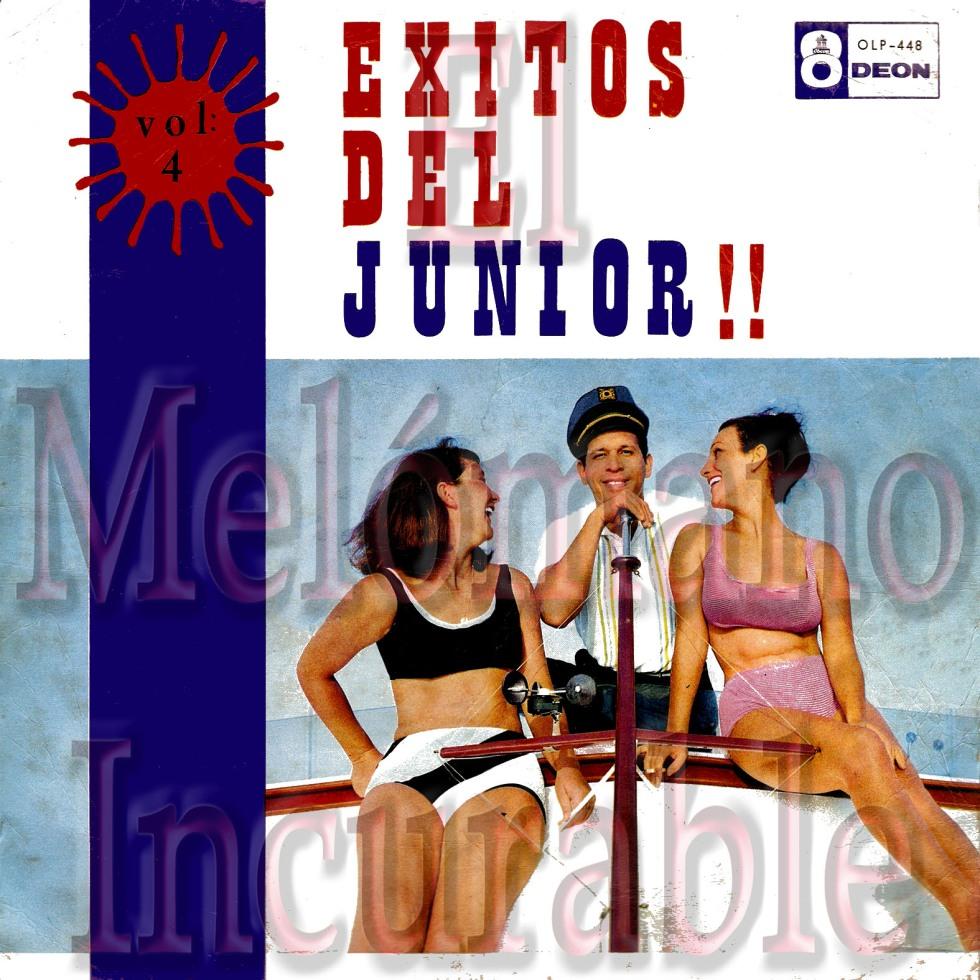 junior 4 copia