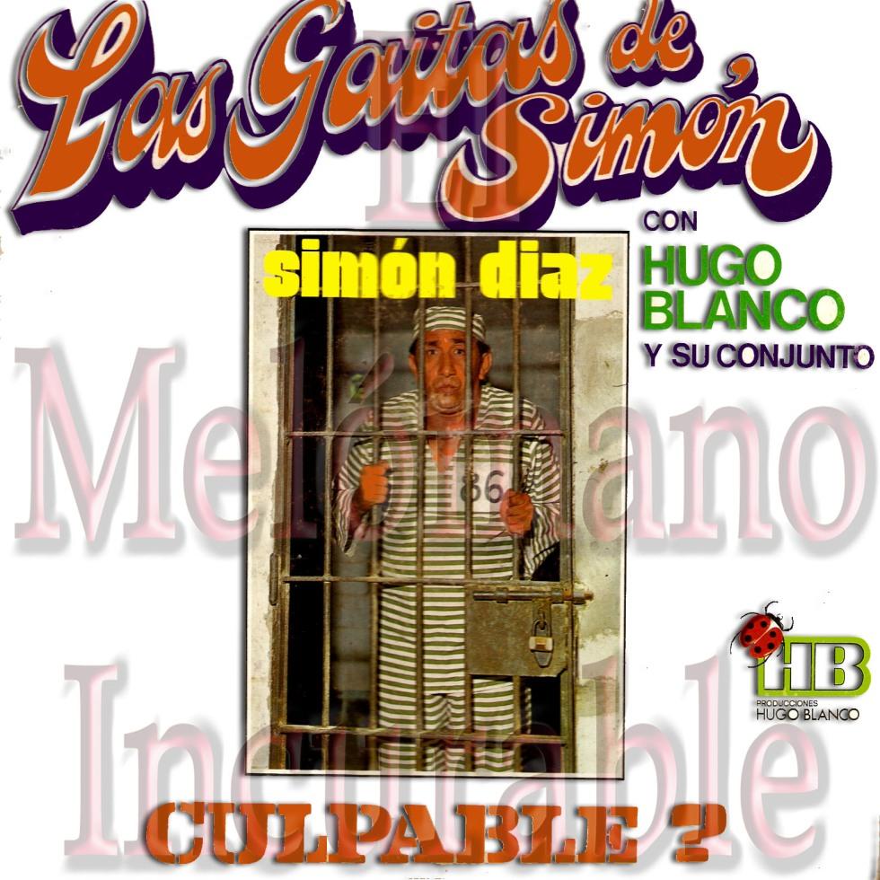 SIMON 75 copia