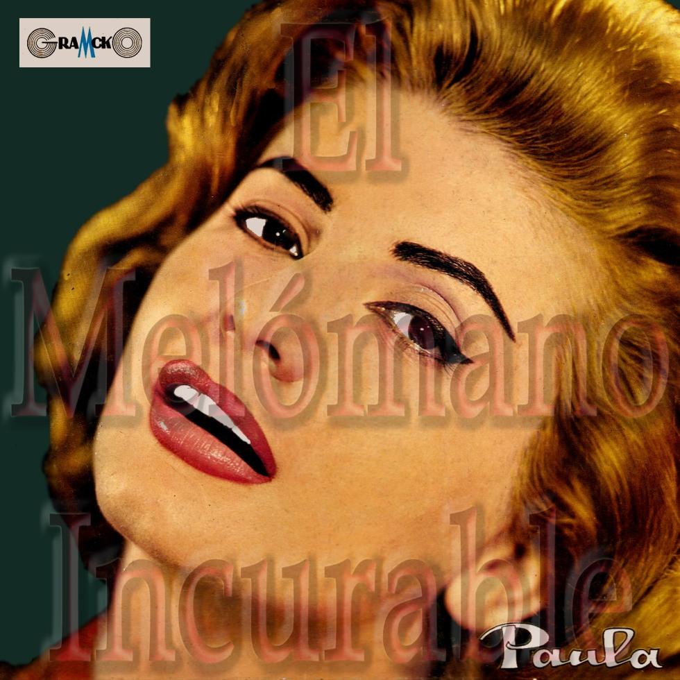 PAULA BILLOS copia