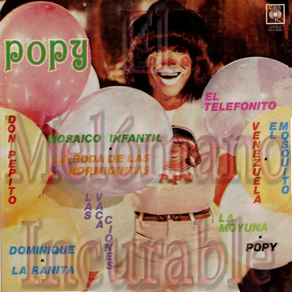 POPY SOLO copia