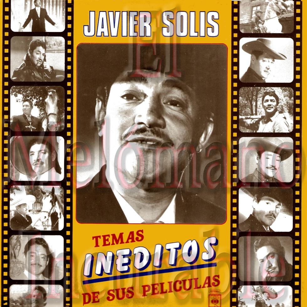 JAVIER SOLIS copia