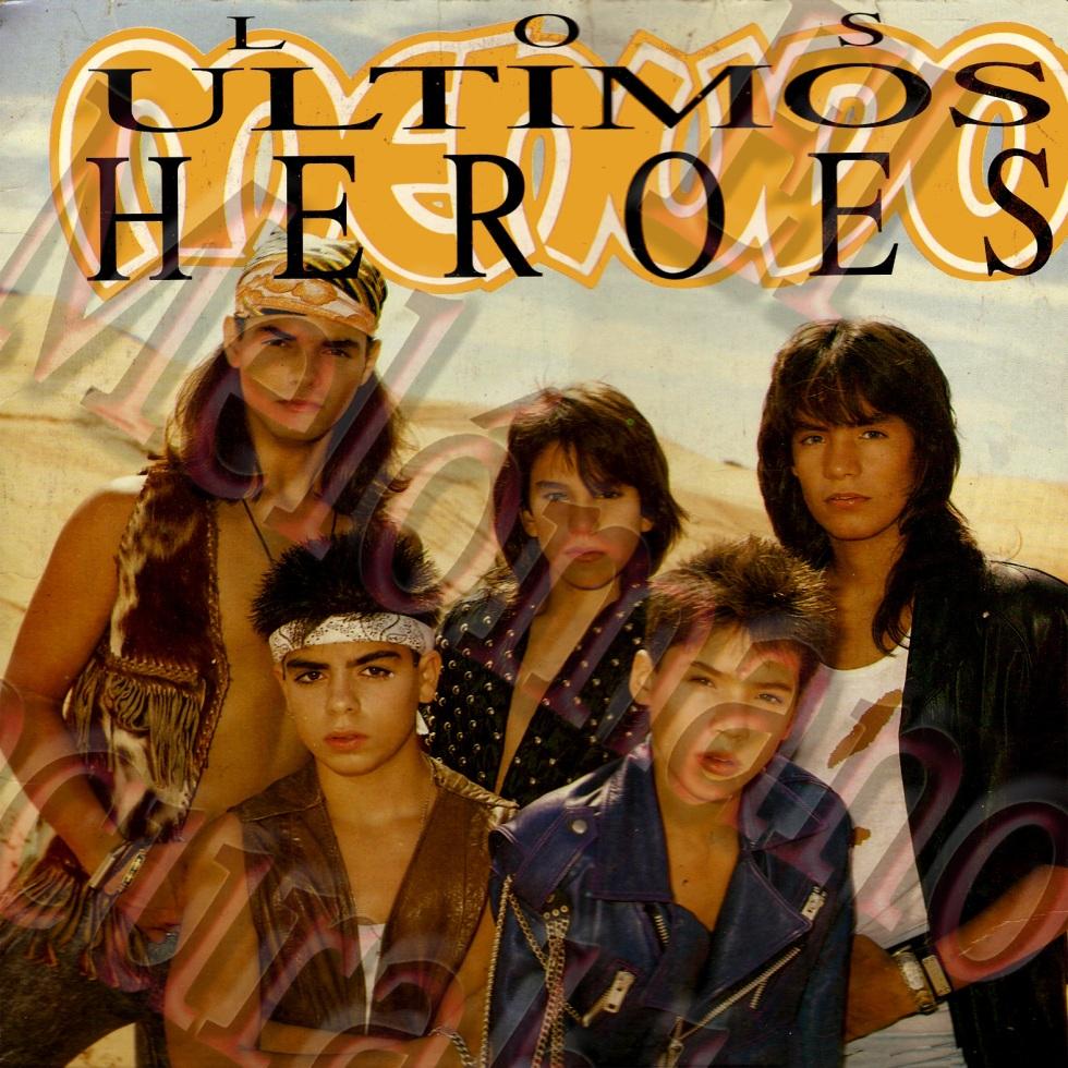 ULTIMOS HEROES copia