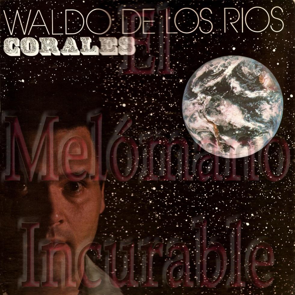 WALDO CORALES copia