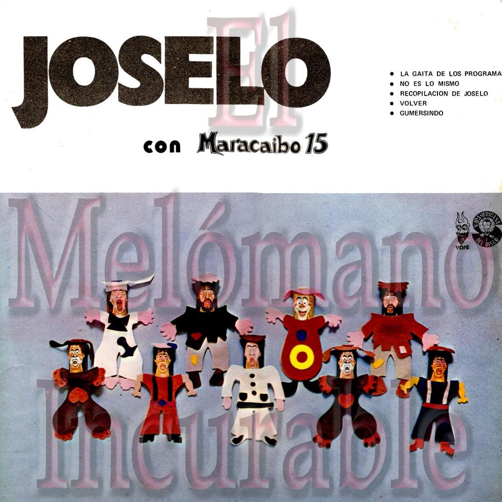 JOSELO CON M15 copia