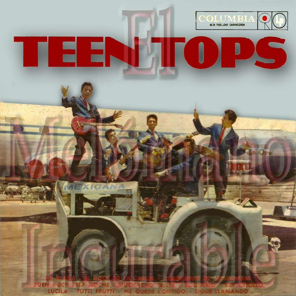 TEEN TOPS copia