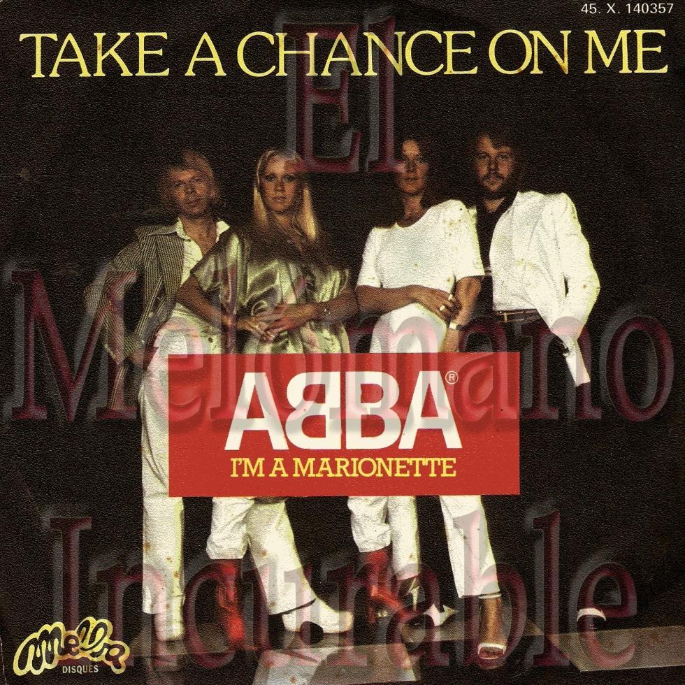 ABBA 45 copia