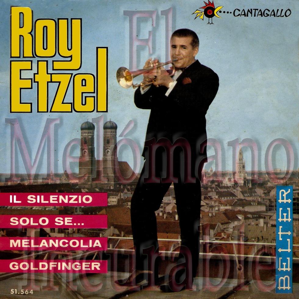 ROY ETZEL copia