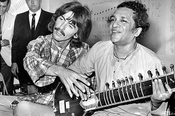 la-famed-sitarist-ravi-shankar-dies-at-92-2012-001