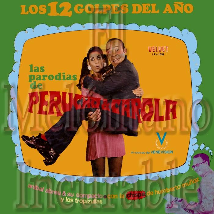 PERUCHO Y CAROLA copia