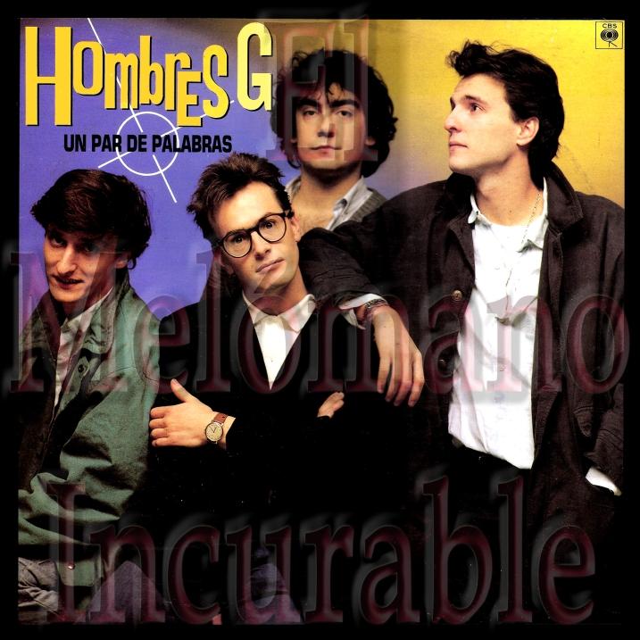 Hombes G