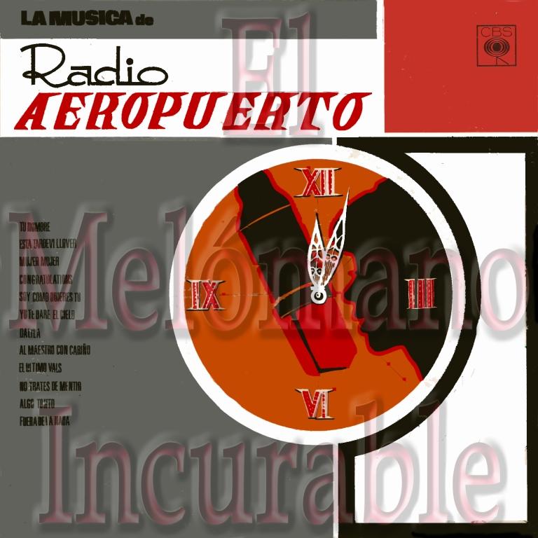 musica-radio